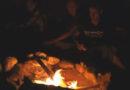 Στο Μπάτη μαζευόμαστε…(VIDEO)