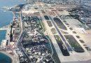 Εκδήλωση για τις εξελίξεις σχετικά με το πρ. Αεροδρόμιο Ελληνικού