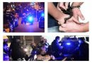 Άγιος Δημήτριος: Συνελήφθη 33χρονος που είχε κλέψει 44 σούπερ μάρκετ!