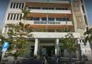 Συνεδριάζει το δημοτικό συμβούλιο Αγίου Δημητρίου (δείτε live)