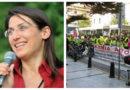 Άγιος Δημήτριος: Ανακοίνωση της Δημάρχου για τους συμβασιούχους της Υπηρεσίας Καθαριότητας