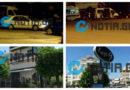 Σφηκοφωλιά ναρκωτικών και τζόγου στον Άλιμο – «Ντου» της αστυνομίας σε παράνομο καζίνο που σύχναζαν επώνυμοι (ΕΙΚΟΝΕΣ)