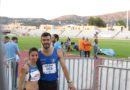 Οι «χρυσοί» αθλητές του Γυμναστικού Συλλόγου Γλυφάδας