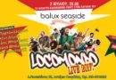 Summer party με τους Locomondo για να φτιαχτεί παιδική χαρά στο ΠΙΚΠΑ Βούλας