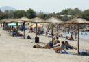 Παραλία Γλυφάδας: Τα έχει όλα και συμφέρει! (ΕΙΚΟΝΕΣ)