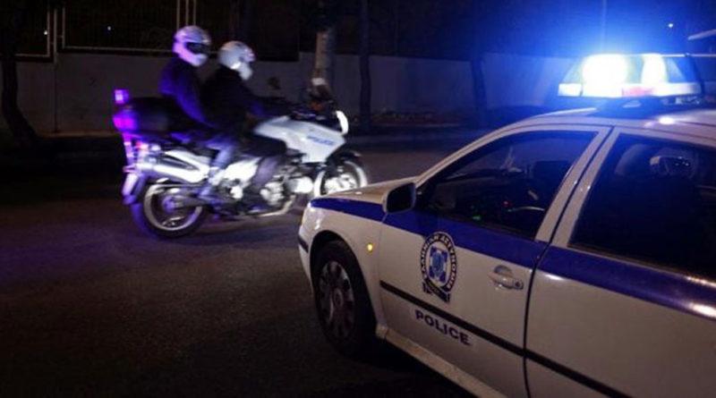 Άγιος Δημήτριος: Σκότωσε την αδελφή του και αυτοκτόνησε (VIDEO)