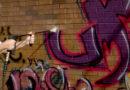 Δήμος Γλυφάδας: 24.800 ευρώ για τον καθαρισμό των graffiti