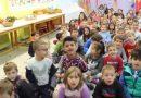 9ο Δημοτικό Αγίου Δημητρίου: Ένα τραγούδι, πολλά σχολεία, ένας κόσμος (VIDEO)