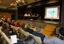 Διάλογος για τη δημιουργία μονάδας διαχείρισης απορριμμάτων στη Σχολή Ευελπίδων