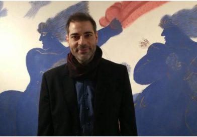 Ο Δήμος Αλίμου  θα τιμήσει τους ζωγράφους Αλέκο Φασιανό και Σωτήρη Σόρογκα