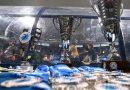 Βόλεϊ: Αναβάλλεται το Final-4 του Κυπέλλου στη Γλυφάδα
