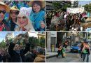 Αλιμιώτικο Καρναβάλι 2018: Οι καλύτερες εμφανίσεις στη μεγάλη παρέλαση (VIDEO&ΕΙΚΟΝΕΣ)