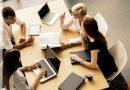 Career Coaching Webinars, από τα So Easy