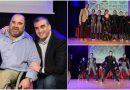 Ο δήμος Ελληνικού – Αργυρούπολης βράβευσε 250 αθλητές