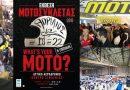 Η μεγάλη γιορτή της μοτοσυκλέτας, στο Ελληνικό