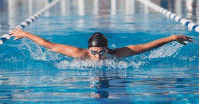 Δήμος Ν.Σμύρνης: Πρόγραμμα κολύμβησης μαθητών για ΤΕΦΑΑ και στρατιωτικές σχολές