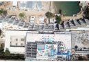 Αστέρας Βουλιαγμένης: Το μεγαλύτερο εργοτάξιο της Αττικής από ψηλά (VIDEO)