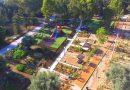 Άνοιξε το Πρότυπο Οικογενειακό Πάρκο στην καρδιά του Ελληνικού (VIDEO&ΕΙΚΟΝΕΣ)