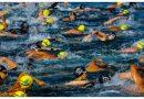 Akanthus: Εντυπωσιακό θέαμα στο «2ο SwimmingClub Experience 2018» (VIDEO&ΕΙΚΟΝΕΣ)