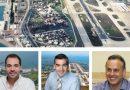 Ελληνικό: Τι λένε οι δήμαρχοι για τον νέο φορέα διαχείρισης κοινόχρηστων χώρων