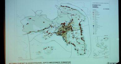 Εξελίξεις για την Υπόγεια Σήραγγα Κατεχάκη – Βουλιαγμένης (Αστική Σήραγγα Ηλιούπολης)