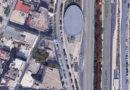 Άγιος Δημήτριος: Νέες αλλαγές που αφορούν τη στάθμευση στον παράδρομο της Βουλιαγμένης